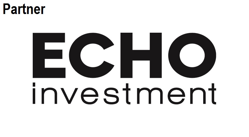 LOGO_ECHO_INVESTMENT.jpg