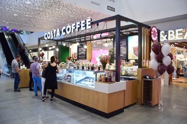 49c30f89 EurobuildCEE - Pierwsza Costa Coffee w Olsztynie