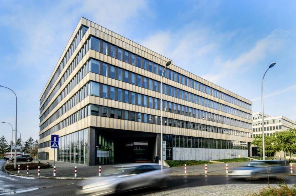 EurobuildCEE Courir rozszerza sieć