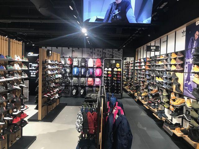 Sizeer Apparel Distributor Szczecin, Poland   Facebook