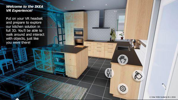 the kitchen tripadvisor