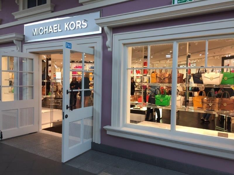 Michael kors outlet tampa mksale for Michaels craft store tampa