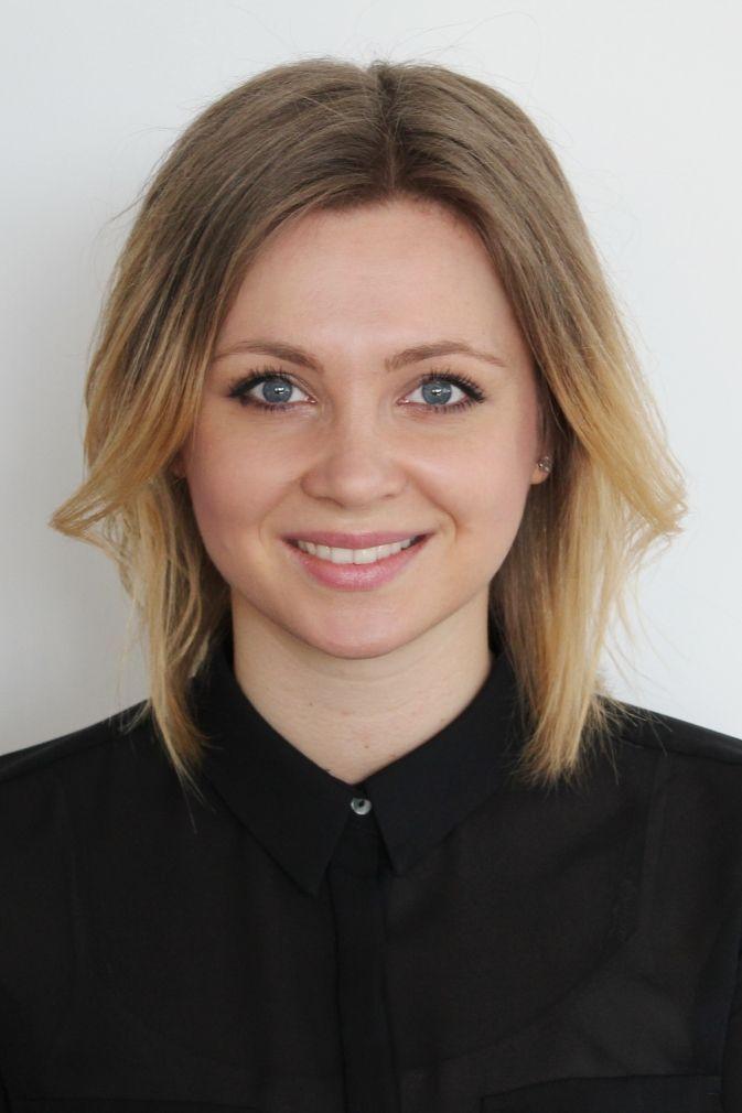 Katarzyna Wiśniewska - savills_k.wisniewska_male