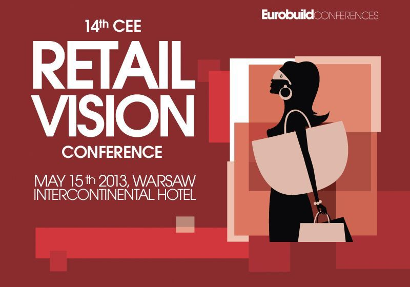 14th CEE RETAIL VISION CONFERENCE