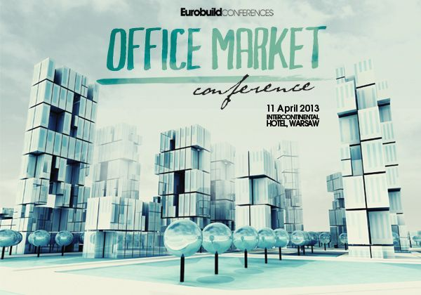 OFFICE MARKET CONFERENCE